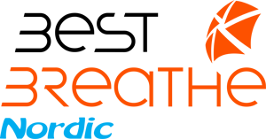 Best Breathe Nordic